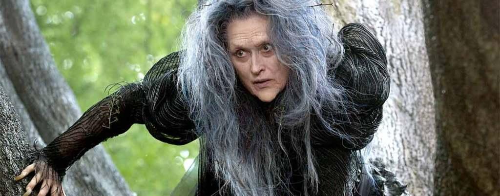 Into-the-Woods---Meryl-Streep