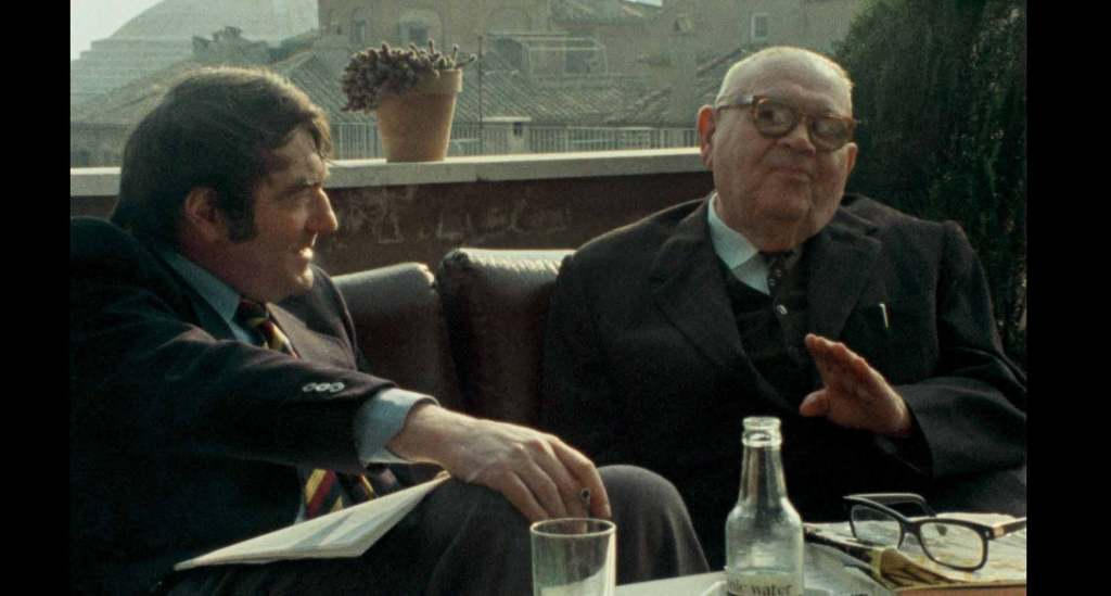 The-Last-of-the-Unjust---Claude-Lanzmann,-Rome