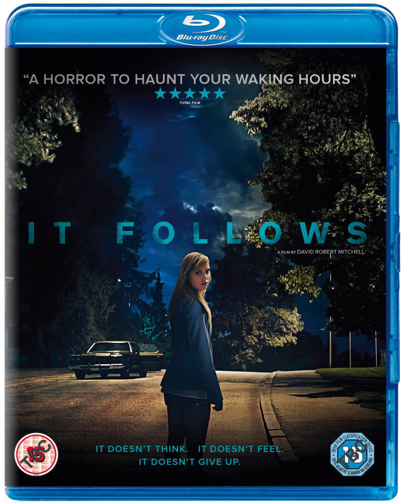 It-Follows---Blu-Ray-cover