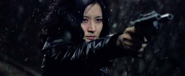 Lady-Vengeance---feature-image