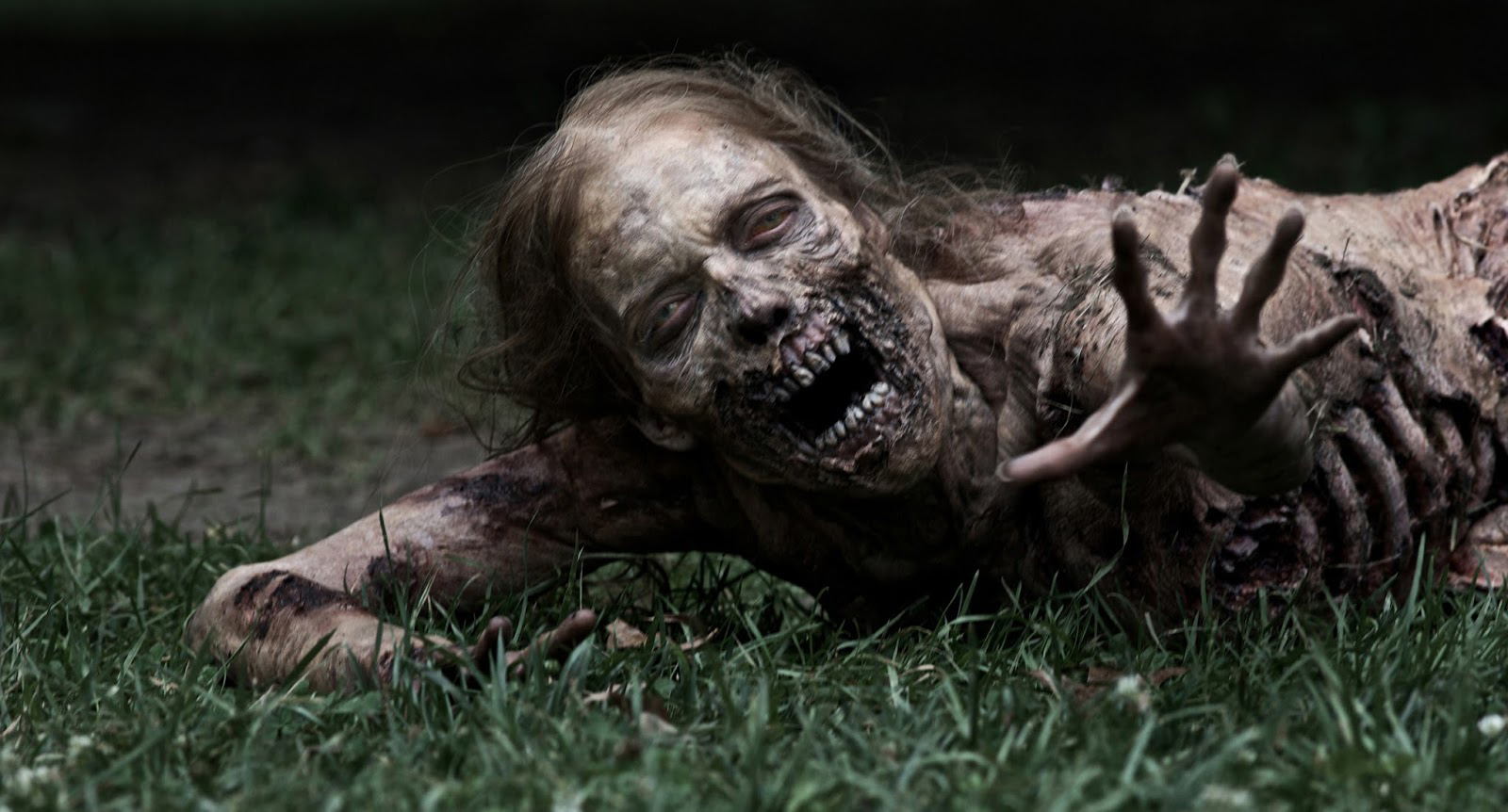 [Image: The-Walking-Dead-zombie.jpg]