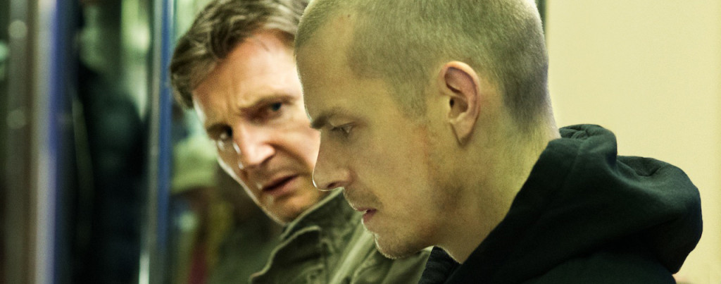 Run-All-Night---Liam-Neeson,-Joel-Kinnaman