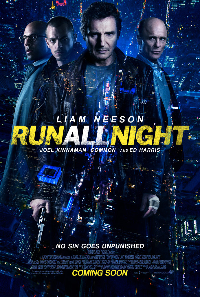 Run-All-Night---poster