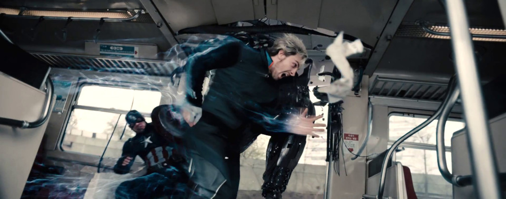 Avengers---Age-of-Ultron---Captain-America,-Quicksilver