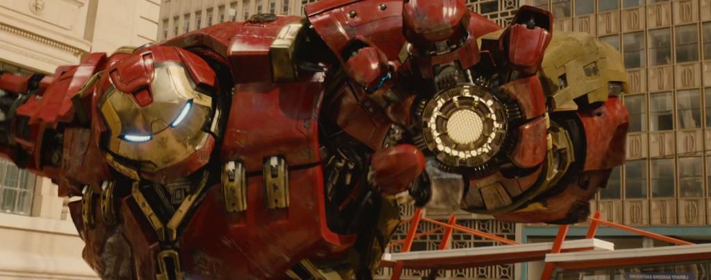Avengers---Age-of-Ultron---Hulkbuster