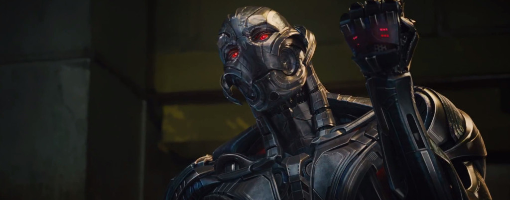Avengers---Age-of-Ultron---Ultron