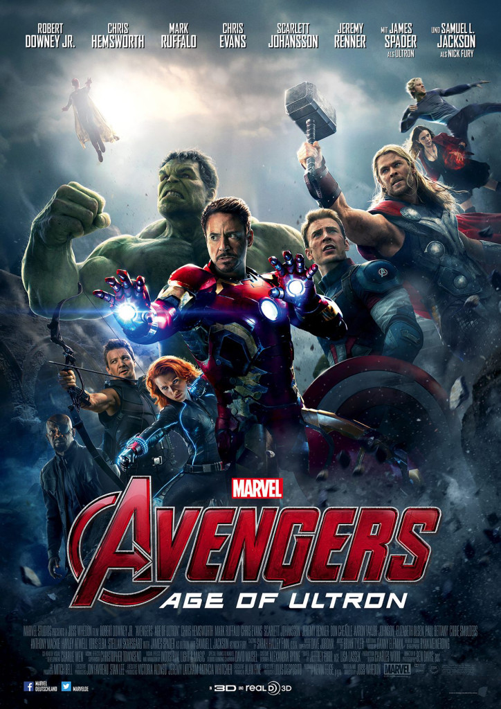 Avengers---Age-of-Ultron---poster