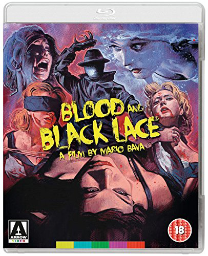 Blood-and-Blace-Lace---Arrow-Blu-ray-cover