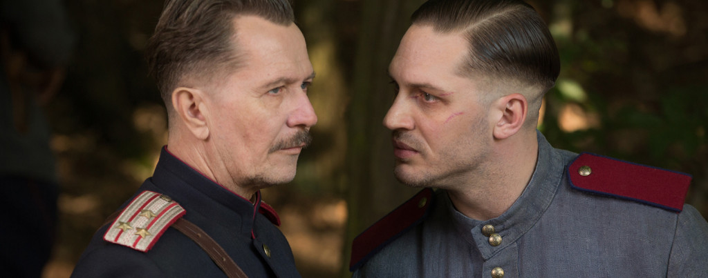 Child-44---Tom-Hardy,-Gary-Oldman