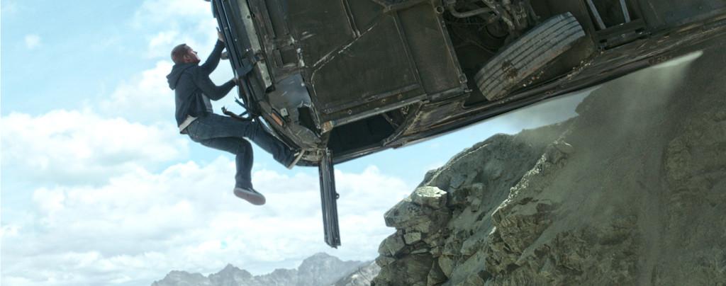 Fast-&-Furious-7---Paul-Walker,-cliff