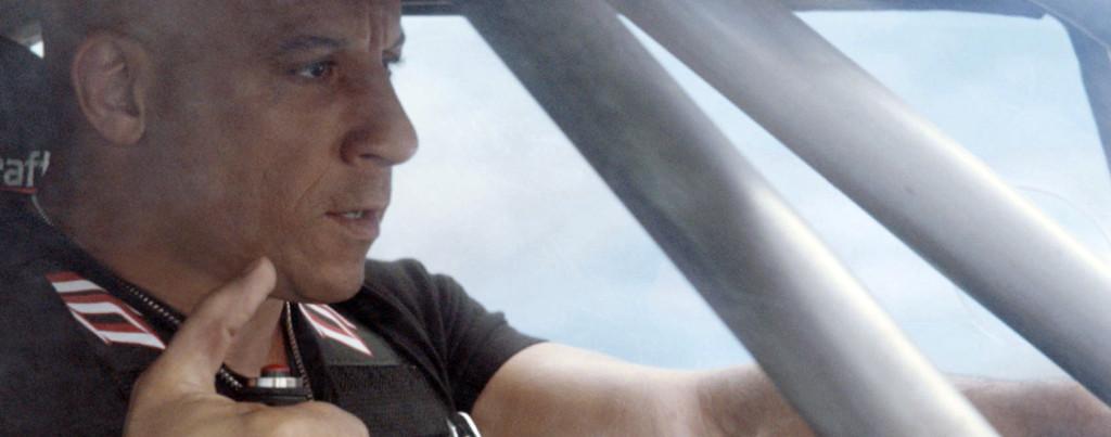 Fast-&-Furious-7---Vin-Diesel