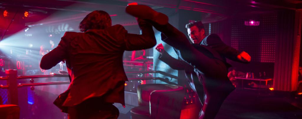 John-Wick---Keanu-Reeves,-kung-fu-fight
