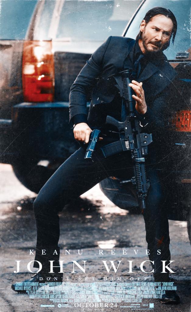 John-Wick---Keanu-Reeves,-poster