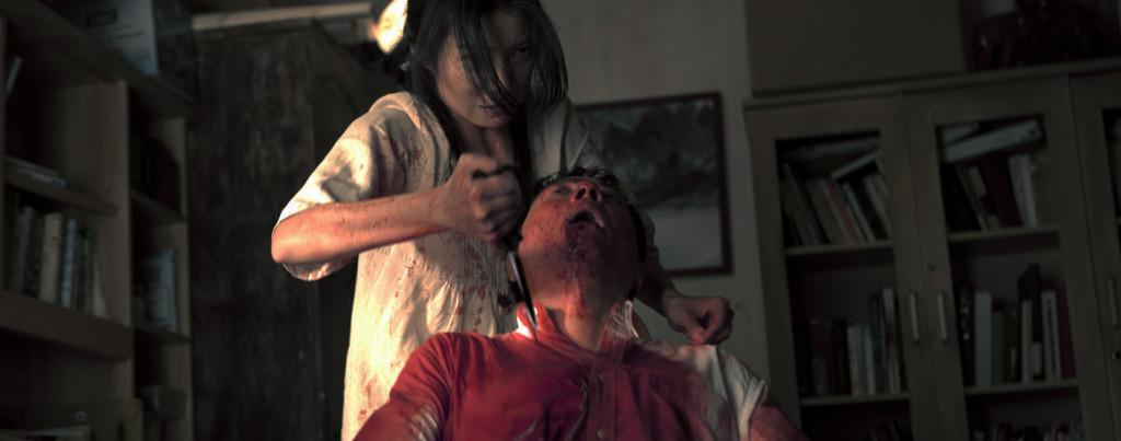 Rigor-Mortis---murder
