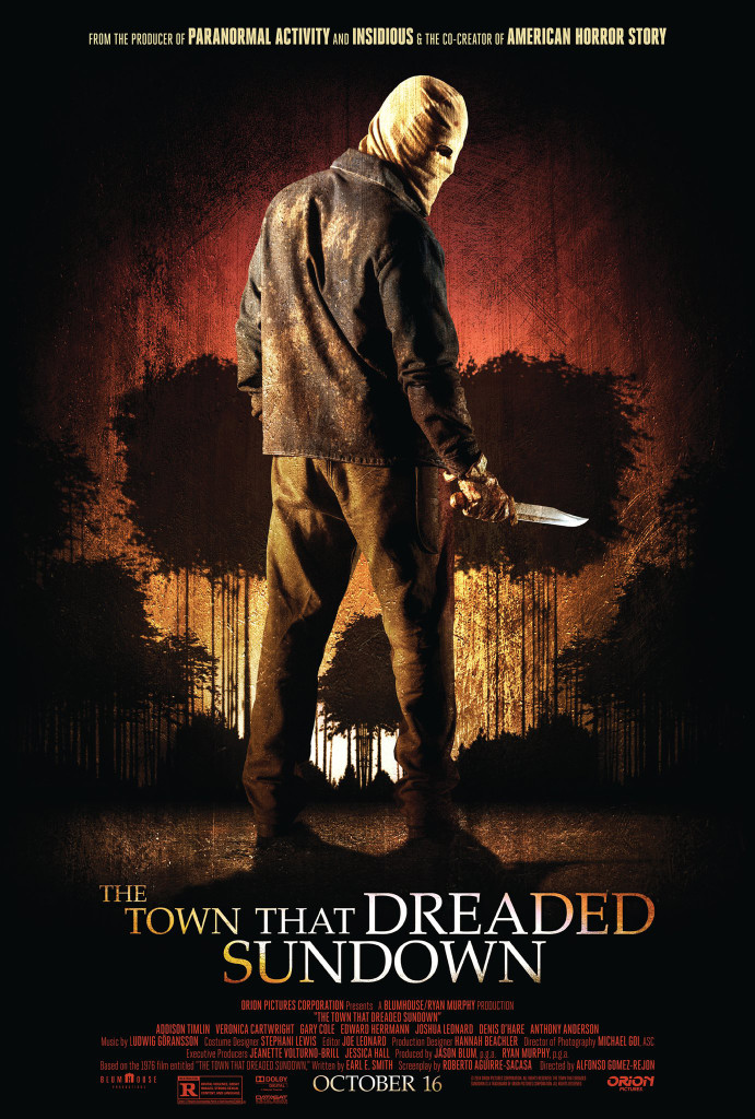 The-Town-That-Dreaded-Sundown---poster