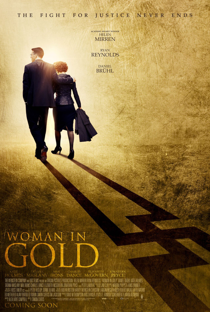 Woman-in-Gold---poster