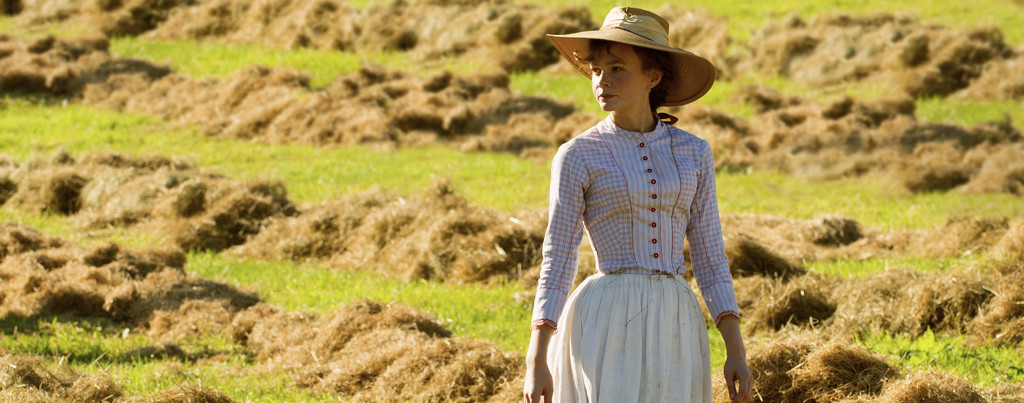 Far-From-The-Madding-Crowd---Carey-Mulligan
