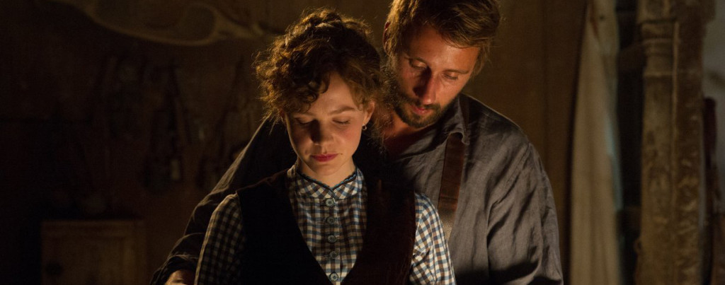 Far-From-The-Madding-Crowd---Carey-Mulligan,-Mattias-Schoenaerts