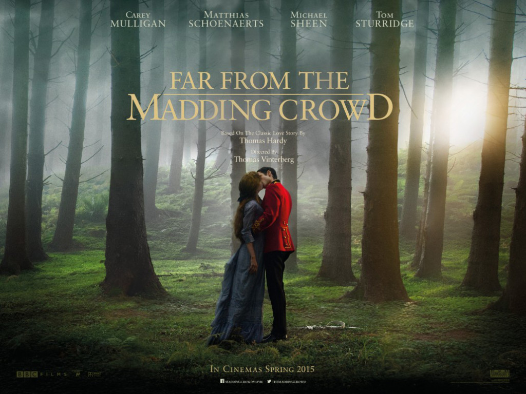 Far-From-The-Madding-Crowd---quad-poster