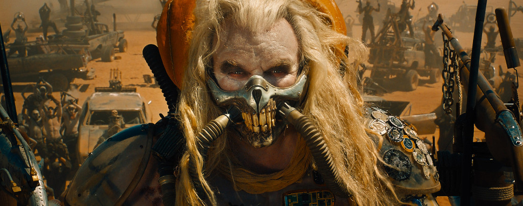 Mad-Max---Fury-Road---Immortan-Joe-and-army