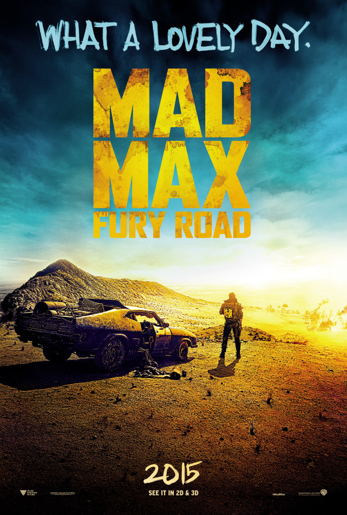 Mad-Max---Fury-Road-poster