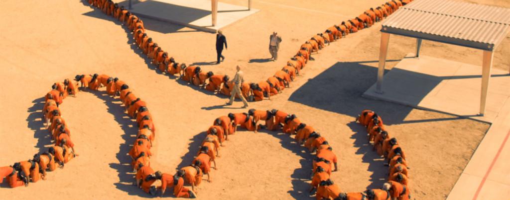 The-Human-Centipede-III---300-person-centipede