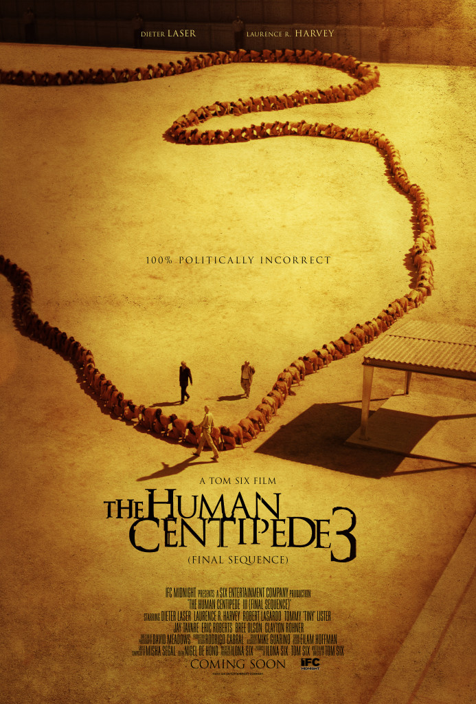The-Human-Centipede-III---poster