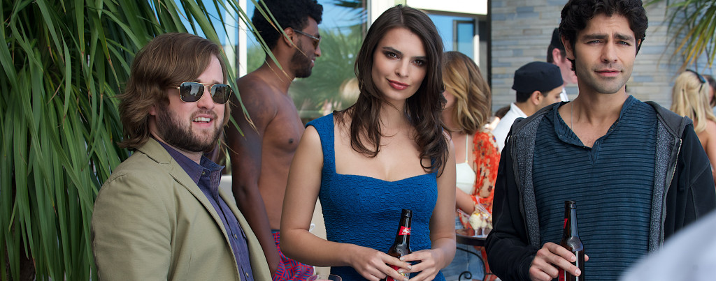 Entourage-movie---Adrian-Grenier,-Haley-Joel-Osment,-Emily-Ratajkowski