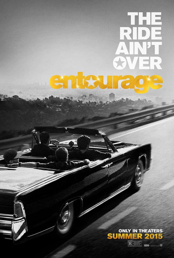 Entourage-movie---poster