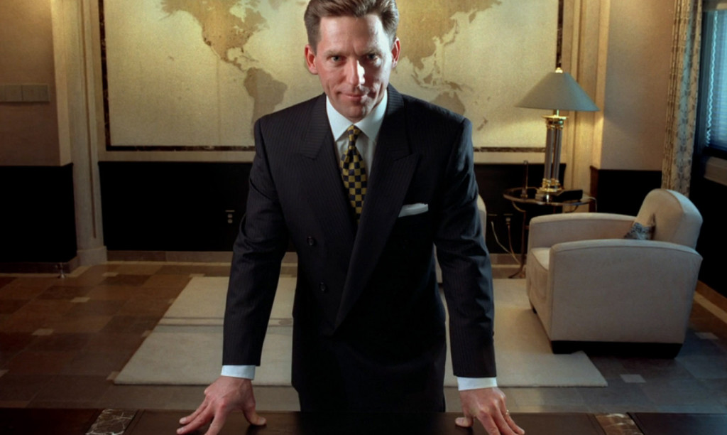 Going-Clear---David-Miscavige