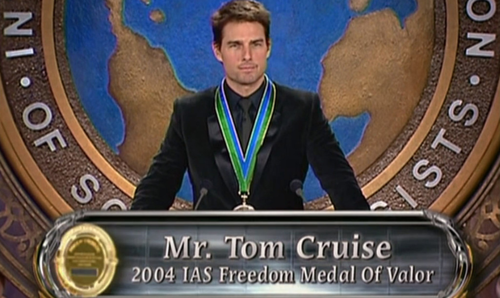 Going-Clear---Tom-Cruise