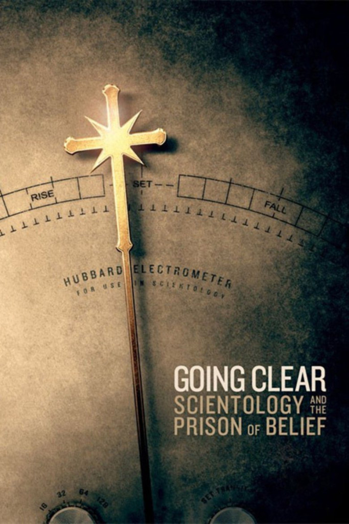 Going-Clear---poster
