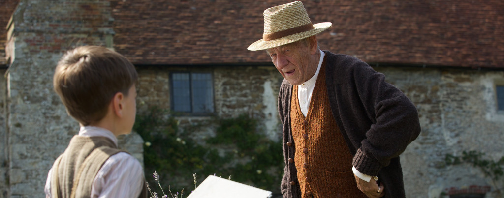 Mr-Holmes---Ian-McKellen,-Milo-Parker