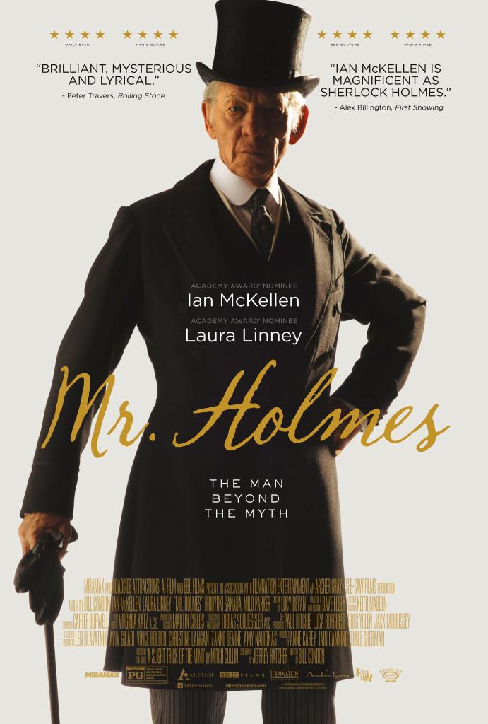 Mr-Holmes---poster