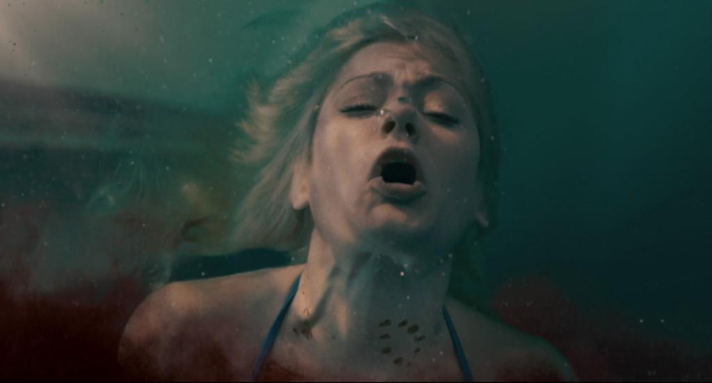 Porn-Again---Riley-Steele,-Piranha-3D