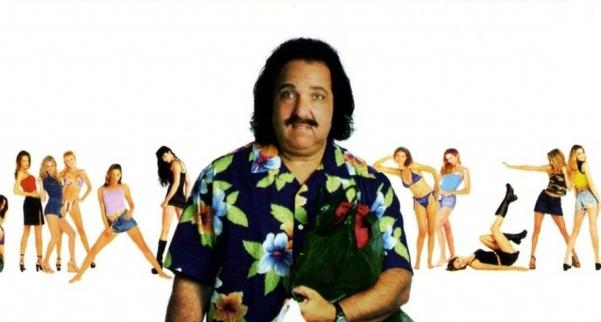 Porn-Again---Ron-Jeremy,-Porn-Star