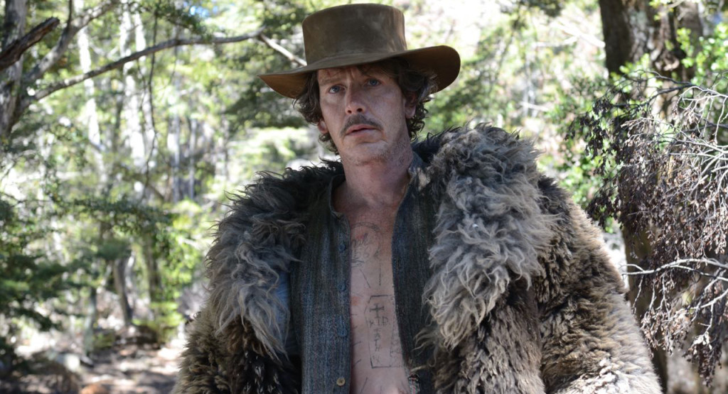 Slow-West---Ben-Mendelsohn