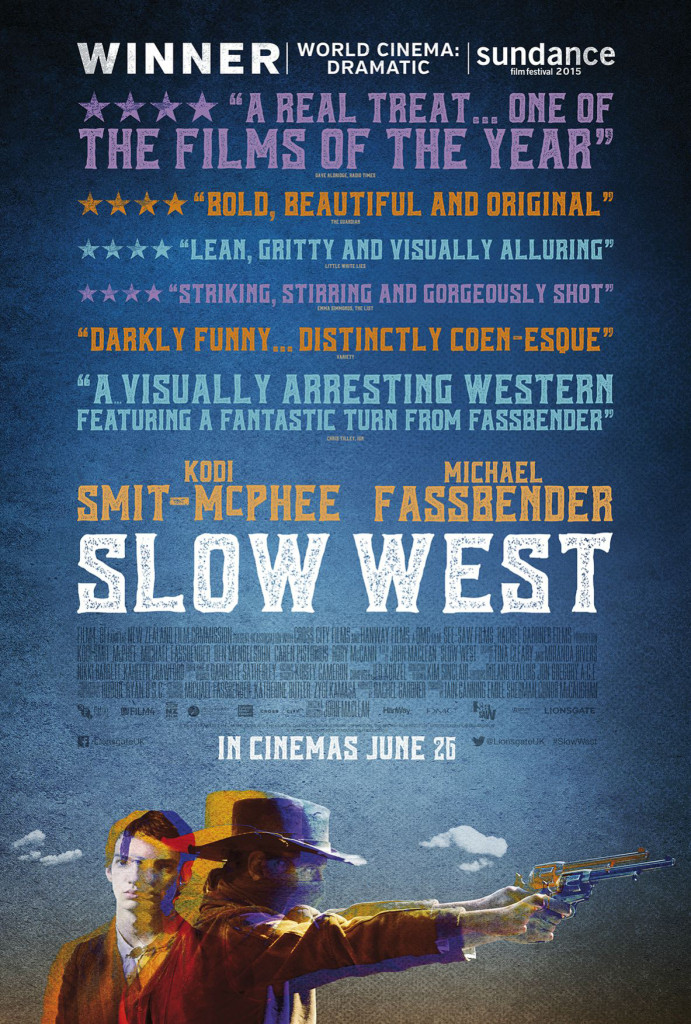 Slow-West---poster
