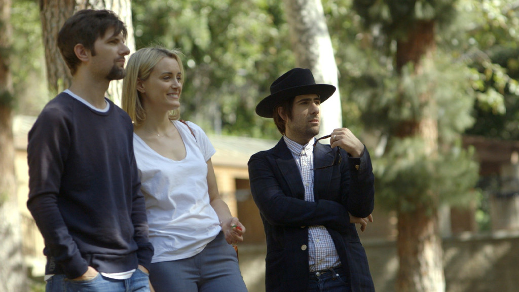 The-Overnight---Adam-Scott,-Taylor-Schilling,-Jason-Schwartzman