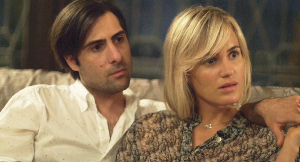 The-Overnight---Jason-Schwartzman,-Judith-Godreche