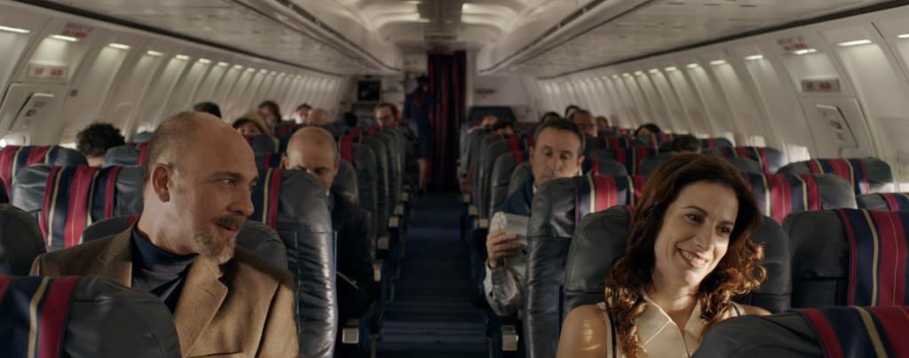 Wild-Tales---plane-passengers