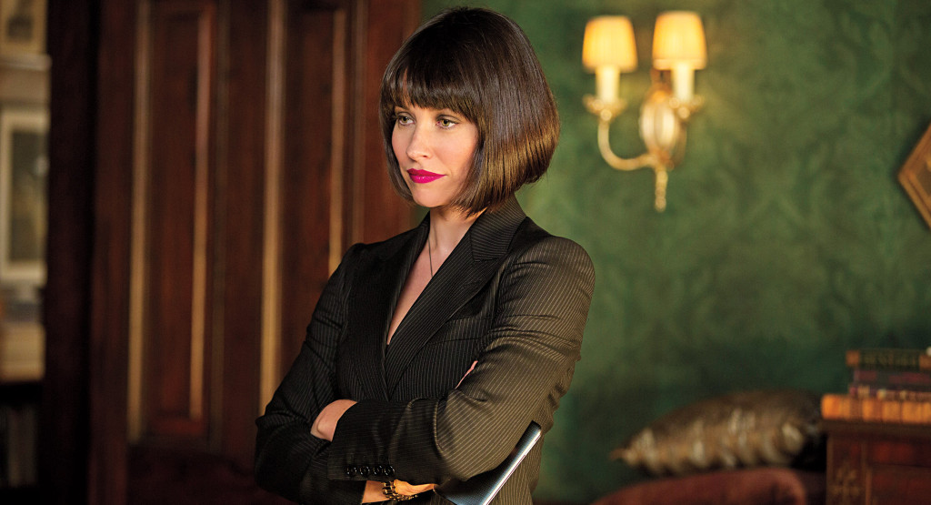 Ant-Man---Evangeline-Lilly