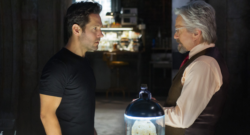 Ant-Man---Paul-Rudd,-Michael-Douglas