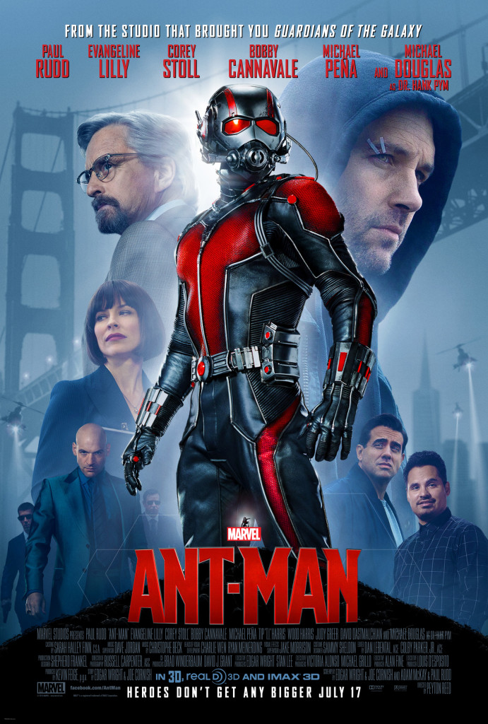 Ant-Man---poster