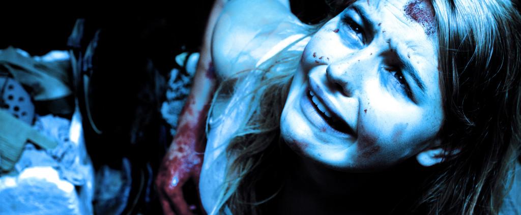 FrightFest---Inner-Demon