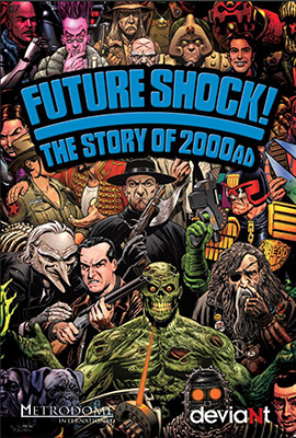 Future-Shock-poster