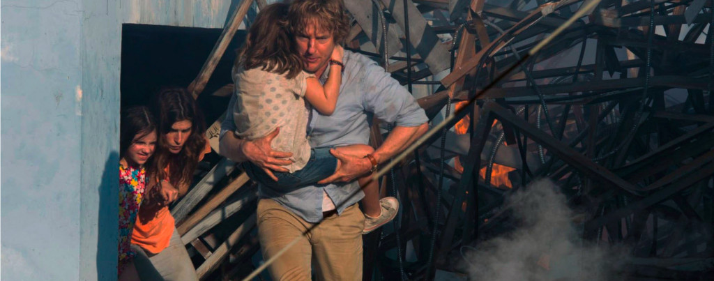 No-Escape---Lake-Bell,-Owen-Wilson
