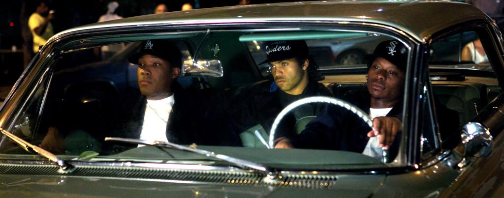 Straight-Outta-Compton---Ice-Cube,-Dr-Dre,-Eazy-E