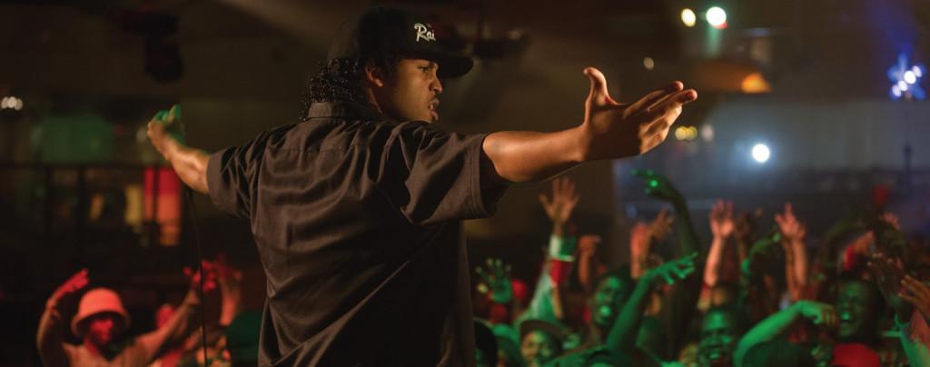 Straight-Outta-Compton---Ice-Cube,-O'Shea-Jackson-Jr