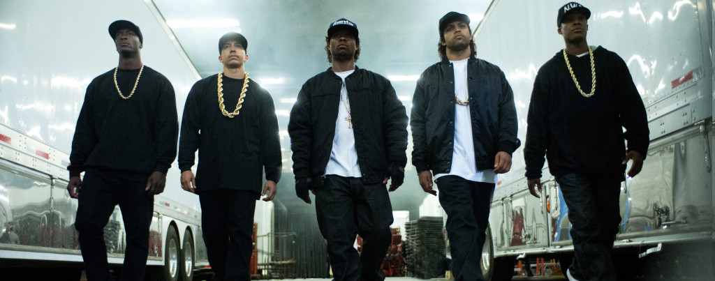 Straight-Outta-Compton---group-shot